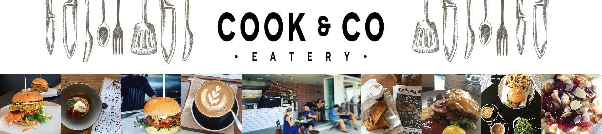 cropped-cookandco_websiteheader3.jpg