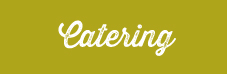 cateringButton